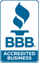 Casa Grande Senior Care & Assisted Living is a BBB Accredited Nursing Home in Visalia, CA